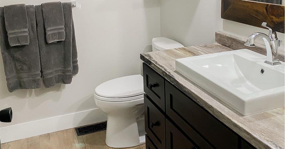 1200x628 AFTER bathroom1