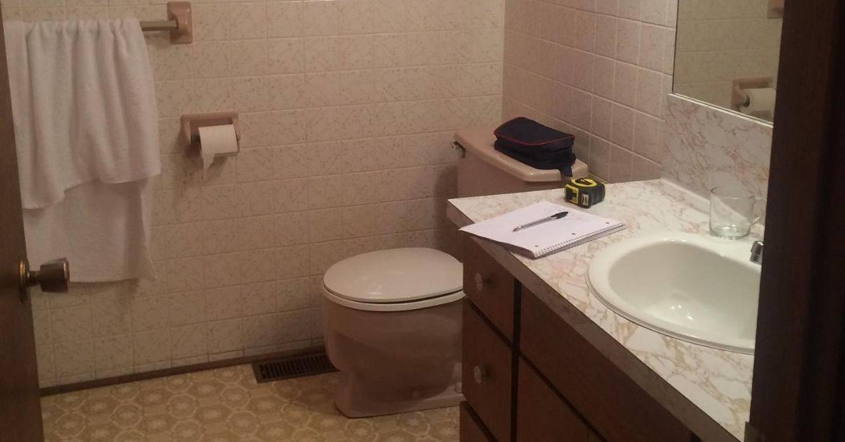 1200x628 BEFORE bathroom1