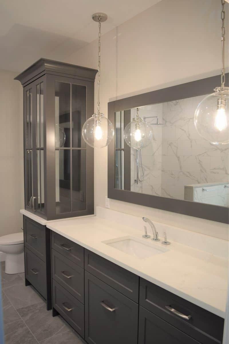 800x1200 Bathroom 1a