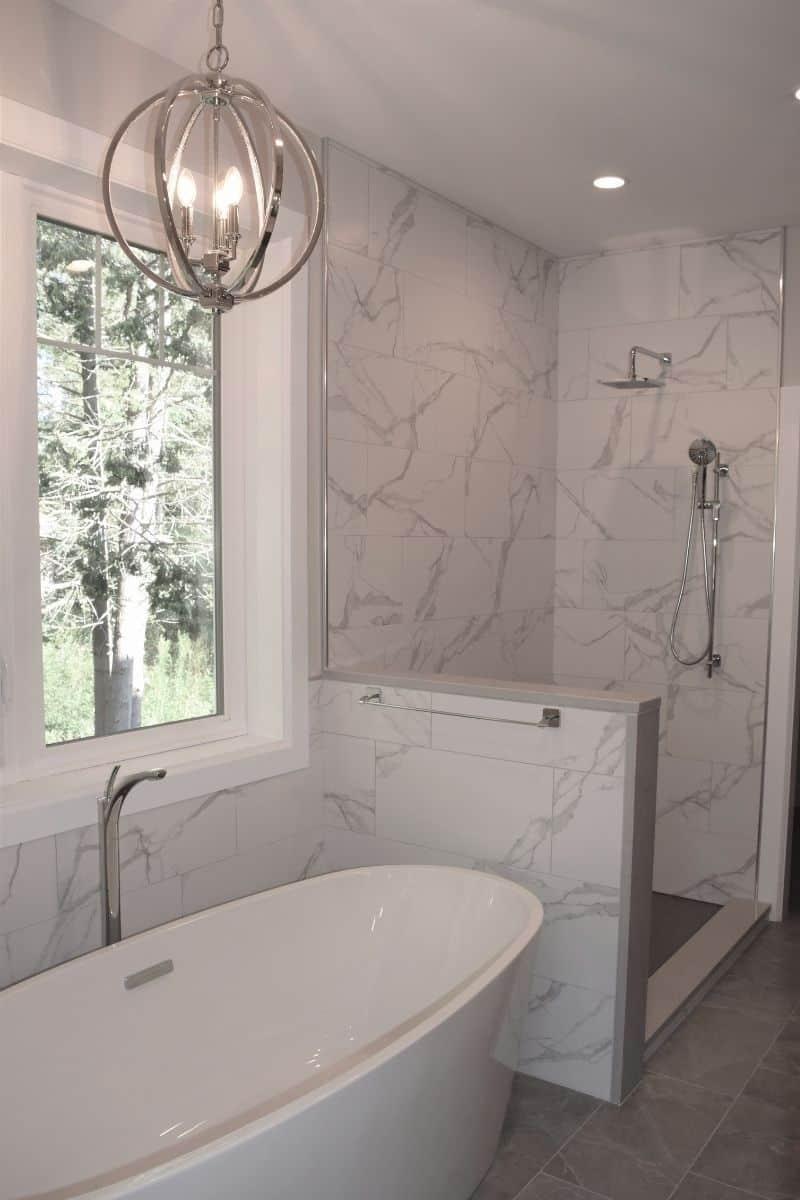 800x1200 Bathroom 1b